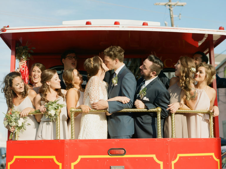 Race and Religious Wedding by Ruby and Pearl Events