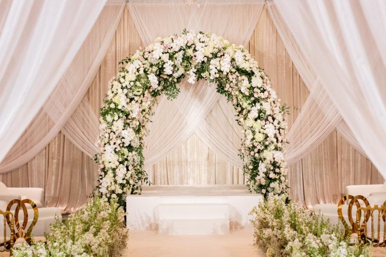 royal sonesta new orleans wedding