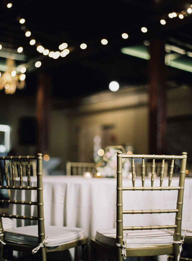 Felicity Church New Orleans Wedding Planner Ruby and Pearl Events