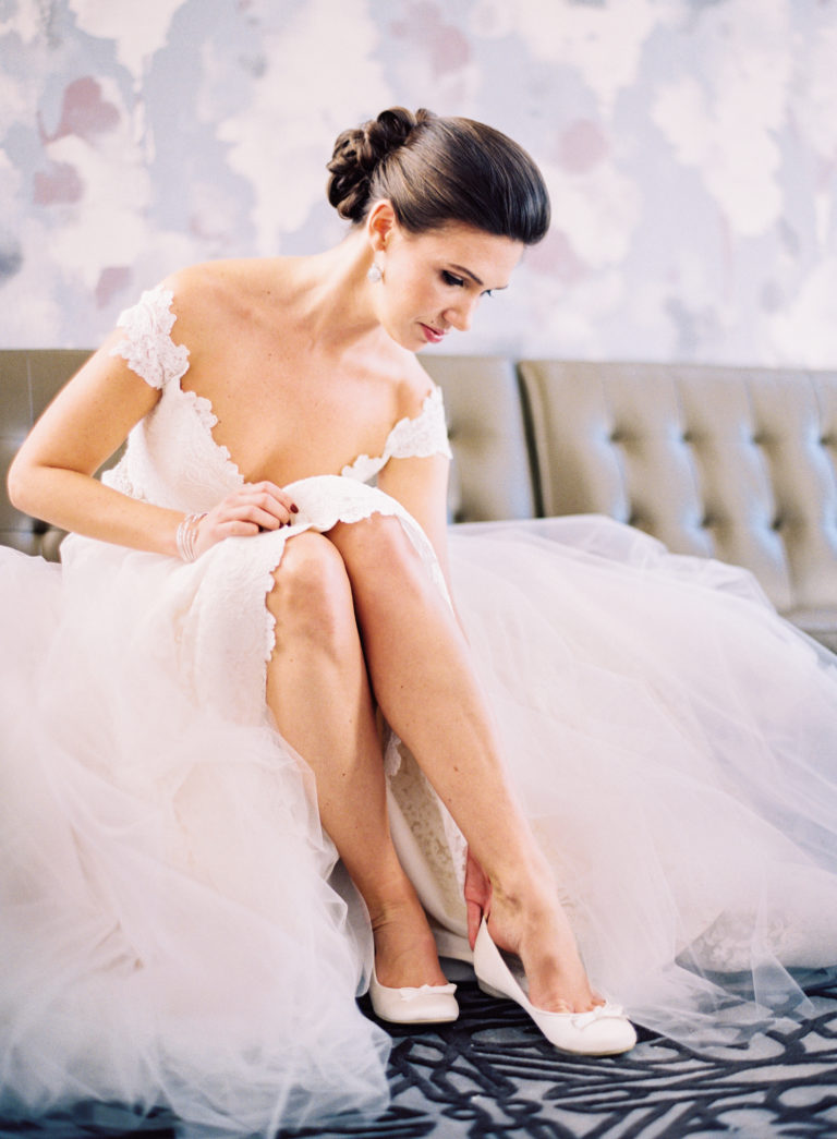 New Orleans Destination Wedding Planning by Ruby and Pearl Events